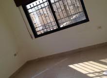 شقة سكنية للايجار في ضاحية الياسمين