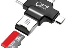 Check if interested in buying New Flash Memory