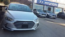 Hyundai Elantra 2018 for sale