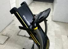 treadmill for sell...0581590591