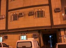 عمارة للبيع _ حي اليرموك