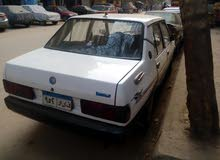 1996 Used Fiat Uno for sale