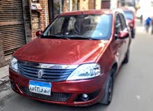 2010 Used Renault Logan for sale