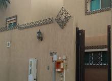 900 sqm  Villa for sale in Jeddah