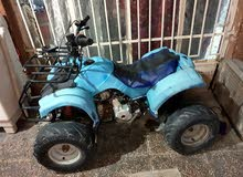 Used Yamaha of mileage 30,000 - 39,999 km for sale