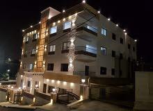 شركة زهرة الشمس طريق المطار ضاحية الامير علي مقابل عمان ويفز بجانب منتزه غمدان