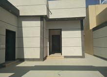 3 rooms 4 bathrooms Villa for sale in Diriyah