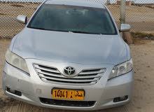 2008 Used Camry with Automatic transmission is available for sale