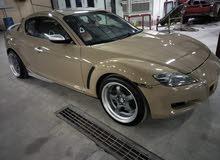 Mazda RX-8 for Sale