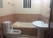 flat in abu hamour/شقة في ابو هامور