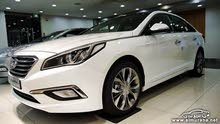 2015 Sonata for sale