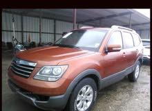 Used 2010 Kia Borrego for sale at best price