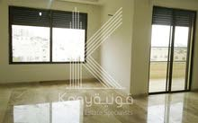 225 sqm  apartment for rent in Amman
