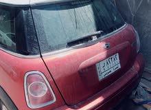 2013 Used MINI Cooper for sale