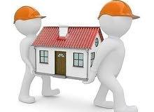 Sky Home Movers 0563836436