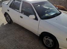 Available for sale! 100,000 - 109,999 km mileage Kia Other 1997