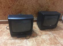 Used Others Other TV