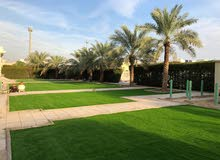 Apartment property for rent Hawally - Salwa directly from the owner