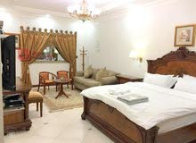 Fully Furnished 3 Bedroom Spacious deluxe apartment for Rent in Juffair  : 39550193