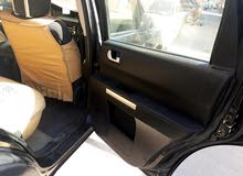 Automatic Mitsubishi 2007 for sale - Used - Basra city