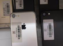 ايفون 7 مستعمل 32 جيبي فقط 79 واصلي 100%100