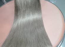 شعر وبشره ومساج