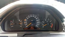Automatic Used Mercedes Benz E 400