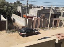 تاكسي داخل وخارج طرابلس