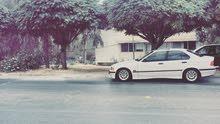 Bmw E36 316i 1995 For Sale