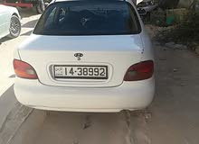 Hyundai Accent 1995 for sale in Jordan Valley