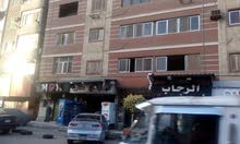 apartment for sale in Cairo- Shubra