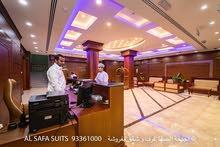 apartment in Salala New Salalah for rent