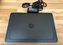 Your chance to own a HP Laptop