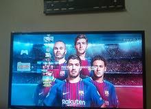 Used Playstation 3 up for immediate sale in Al Riyadh