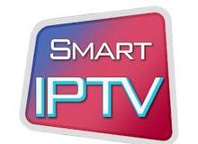 اشتراك IPTV - اشهر مجانية وعروض حصرية