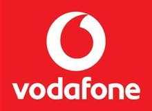 Vodafone pocket Mifi - Unlimited wifi usage