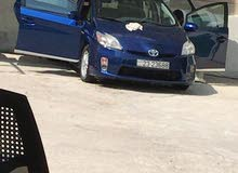 Used 2011 Prius