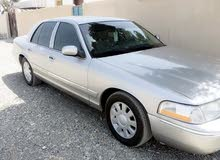 Mercury Grand Marquis  For sale -  color