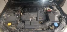 2011 Chevrolet Caprice for sale in Sharjah