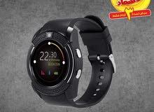Smart watch / ساعة ذكية