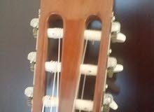 جيتار ياماها yamaha guitar c45