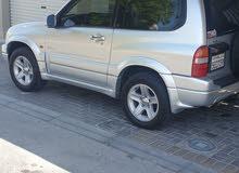 فتارا موديل 2002 للبيع