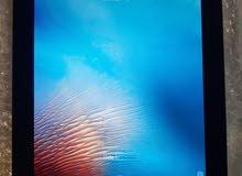 Apple iPad 2th Generation 64GB Storage