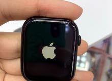 Apple Watch series 6 master copy with Apple logo