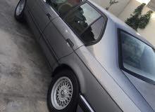 بيع سيارة بي ام 93
