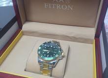 green fitron فيترون الخضراء