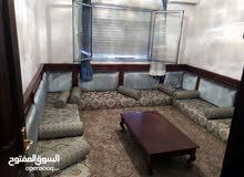 شقة تشطيب حديث الدور التالت في صلاح الدين (عمارات التركيب)