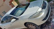سيارة فلوينس 2013 للبيع FLUENCE 2013