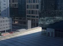 فرصة ممتازة للإستثمار. مكتب للبيع في المنطقه التجاريه في دبي مقابل برج خليفة.