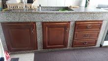 Kitchen Cabinets For Sale 4 500 000 L.L